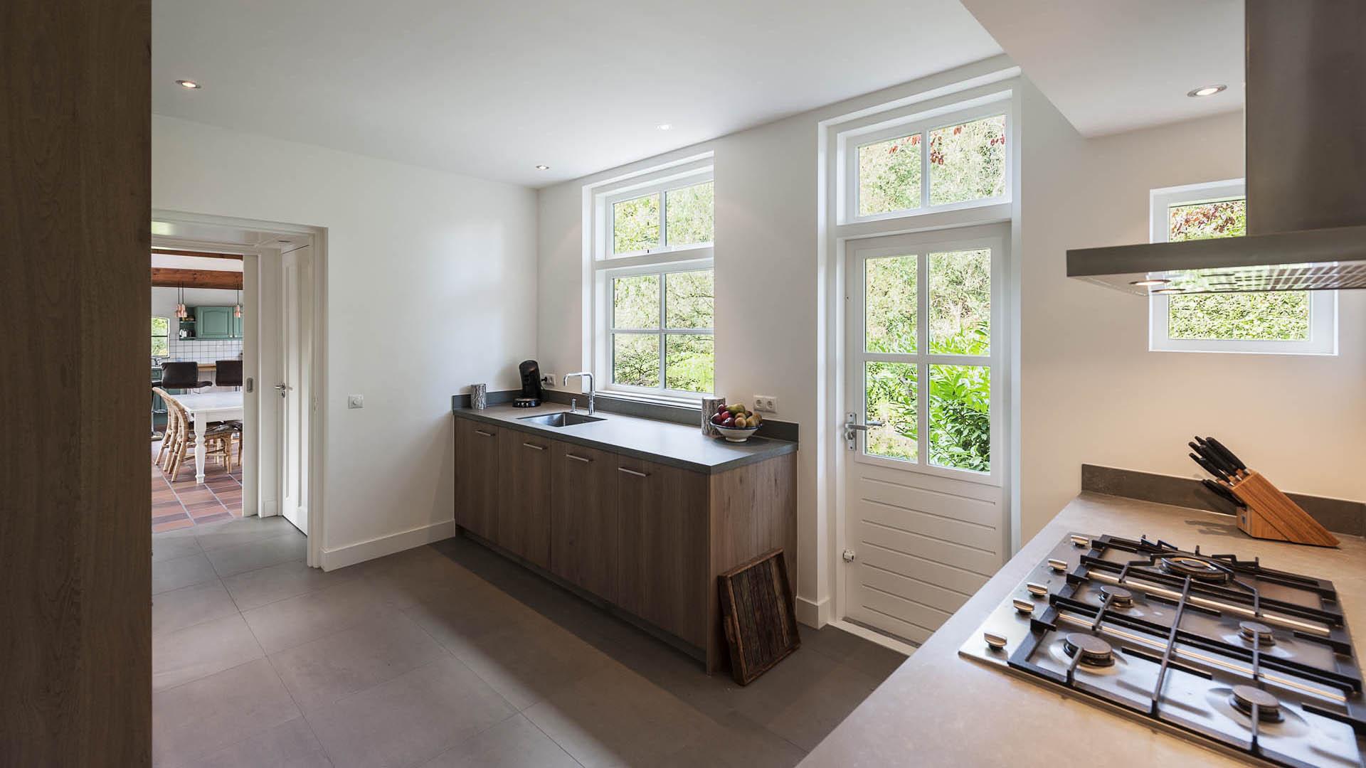 architectuur-delft-boerderij-renovatie-interieur-11 | Studio D11