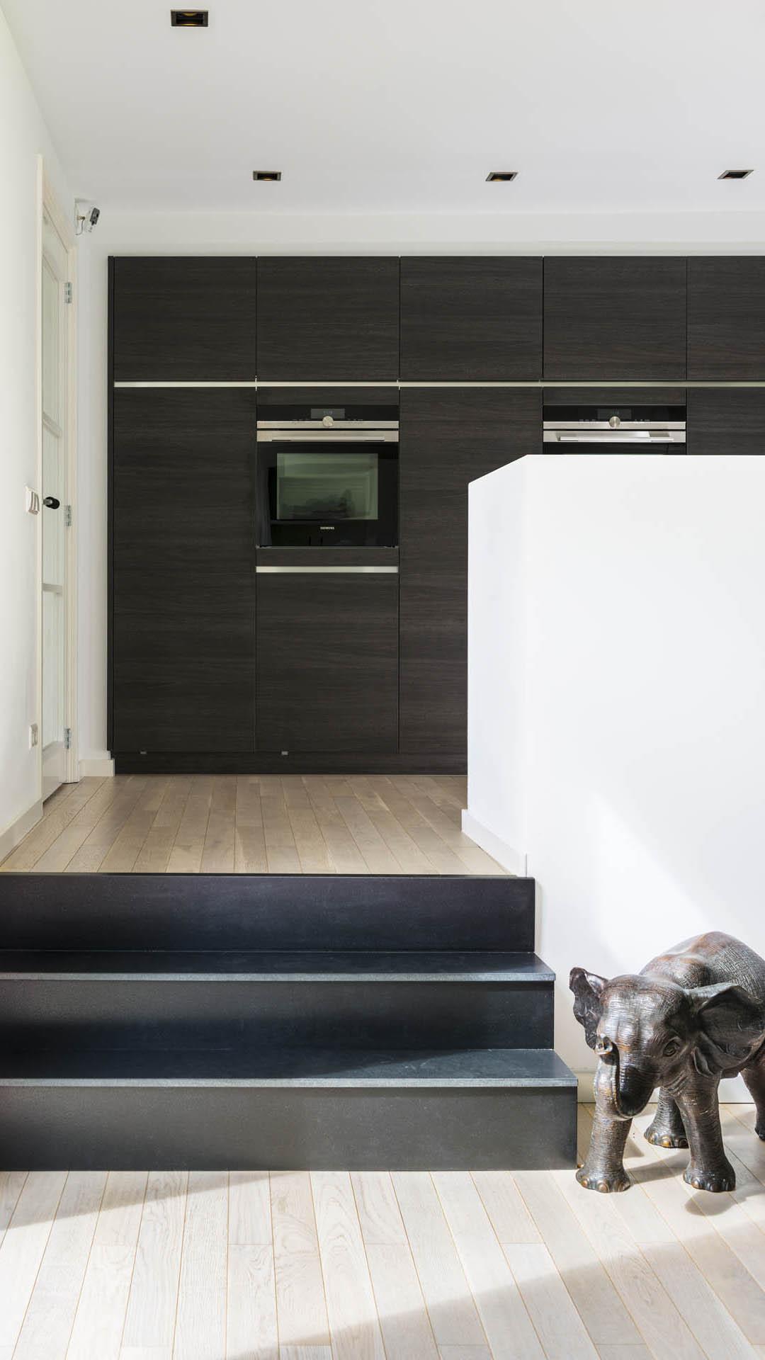 https://d11.nl/wp-content/uploads/2017/04/architectuur-nootdorp-gooland-renovatie-aanbouw-interieur-bungalow-20.jpg