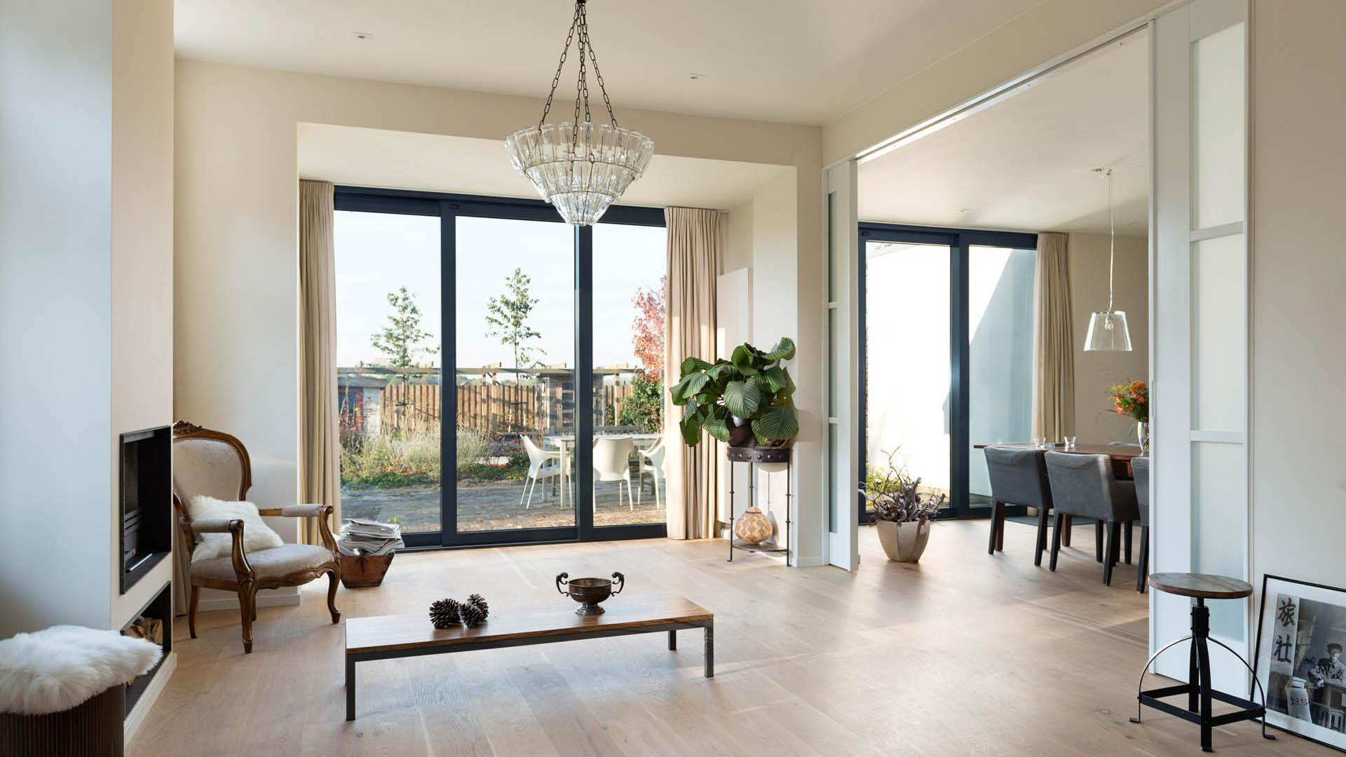 architectuur-rijswijk-haantje-aanbouw-renovatie-interieur-3 | Studio D11