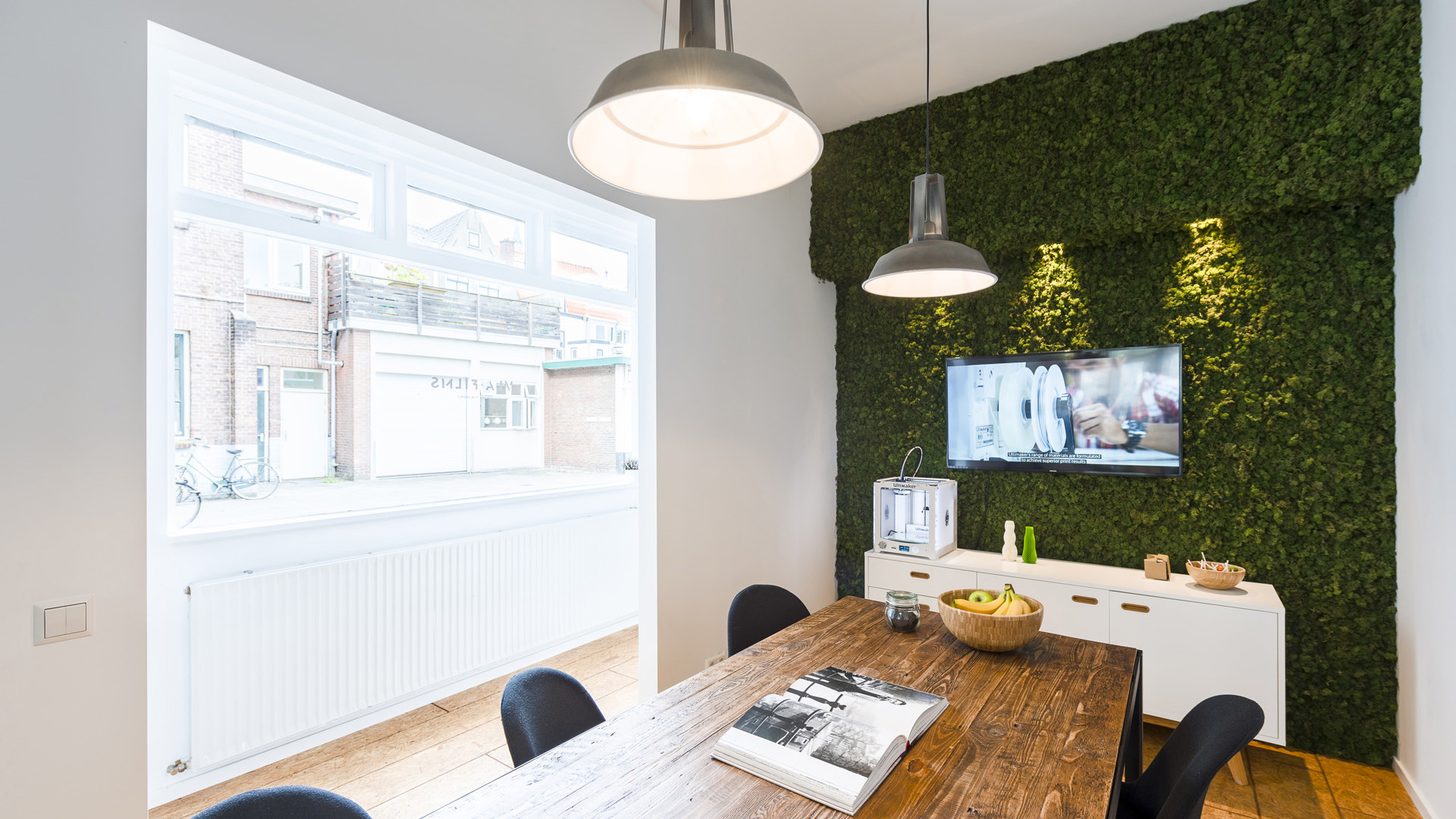architectuur-delft-koornmarkt-renovatie-transformatie-interieur ...